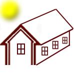 logo vorlage favicon2 - günstige Ferienwohnungen 200m bis Nationalpark Kellerwald-Edersee