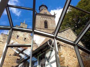 wolfgang bonhage museum 300x225 - Vergünstigungen durch MeineCardPlus