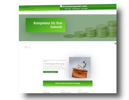 """as finanz 450x350 - Digitale Gästemappe vom Apartmenthaus """"Am Gersthof"""""""
